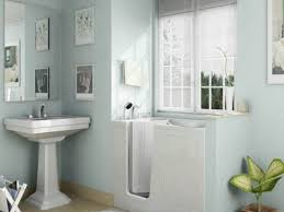bathroom 24 excellent small bathroom renovation ideas on