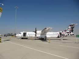 air transport news aviation international news