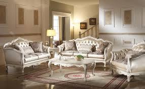 Versace Living Room Furniture Living Room Best Versace Sofas Versace Furniture Ebay Versace
