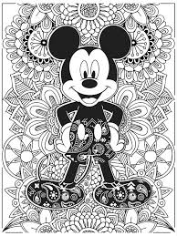 disney princess thanksgiving coloring pages eliolera