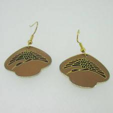 laurel burch earrings laurel burch bird earrings ebay