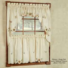 Country Style Curtains And Valances Fresh Country Style Curtains Valances 2018 Curtain Ideas