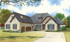 french european house plans plan 70533mk four bedroom brick and stone house plan stone