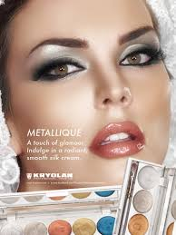 kryolan halloween makeup makeup ideas kryolan makeup beautiful makeup ideas and tutorials
