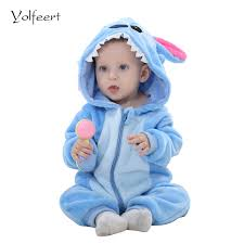 Halloween Costumes Infant Boy Compare Prices Halloween Costumes Baby Shopping Buy
