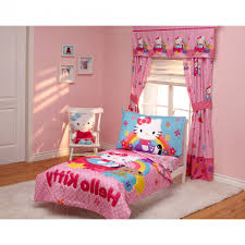 Crib Bedding Sets Walmart Attractive Hello Crib Bedding Walmart 1 Hello