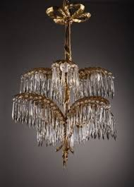 tree chandelier palm tree chandelier foter