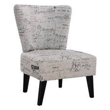 Accent Living Room Chair Accent Chair Ebay
