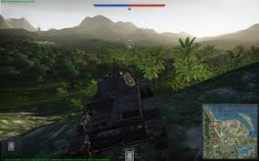 world of tanks nation guide world of tanks vs war thunder ground forces for the record