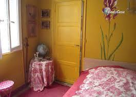 location chambre entre particulier location chambre particulier chambre meublace a louer a