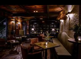 aoc wine bar and restaurant 8700 west 3rd street los angeles