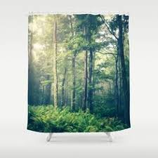 Shower Curtains With Quotes Quotes Motivation Positive Quotes For Guys Shower Curtain With