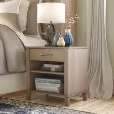 12 wide nightstand wayfair