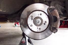 honda crv brake 2001 honda crv brake rotors