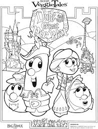 forgiveness coloring pages virtren com
