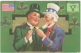 12 irish americans to read on st patrick u0027s u2013 electric literature