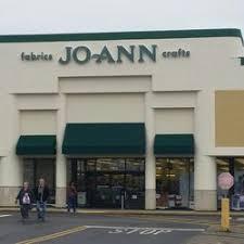jo fabric and crafts joann fabrics and crafts fabric stores 1155 washington pike