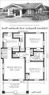 house plans 1200 sq ft cottage style house plan 3 beds 2 00 baths 1200 sqft 514 18 momchuri