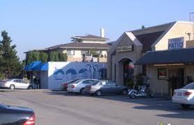 home design gallery inc sunnyvale ca home design gallery 950 e el camino real sunnyvale ca 94087 yp com