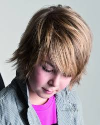 long hairstyle pic boys 30 toddler boy haircuts for cute stylish