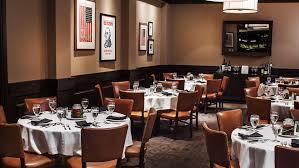 Private Dining Rooms Dallas Private Dining Nashville Omni Nashville Hotel