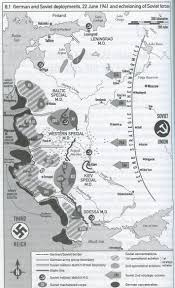 World War 2 In Europe And North Africa Map by War In Europe And Africa World War Ii Tv Tropes