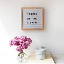 the cutest decor idea for any home giveaway shop with kendallyn
