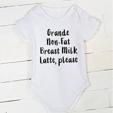 engravable baby gifts best 25 personalized baby gifts ideas on personalized