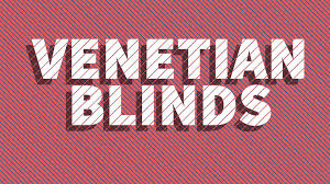 venetian blinds adobe after effects lesson youtube