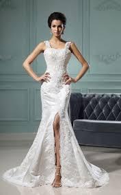 wedding dress sle sales antique wedding gowns for sales cheap vintage bridals dresses