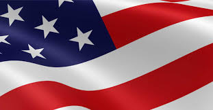 Flag Law Immigration Law