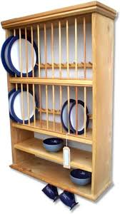 Kitchen Cabinet Dish Rack 25 Best Plate Racks Ideas On Pinterest Farmhouse Dish Racks