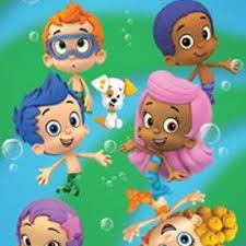 bubble guppies guppiesbubble twitter