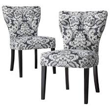 Damask Dining Chair 82 Best Phoenixville Dining Room Images On Pinterest Dining