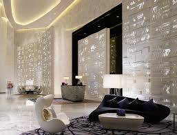 Worlds Best Lighting Design Ideas Arrives At Milans Modern Hotels - Hotel interior design ideas