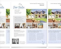 real estate flyer template free download 66 best real estate
