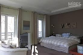 chambre grise et taupe décoration chambre moderne les meilleurs conseils
