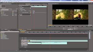 adobe premiere pro zip premiere pro using speed duration and time remapping to change