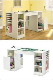 61 best home office images on pinterest home office home and