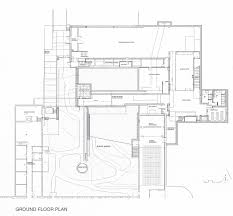 17 best photos of floor plan furniture design residential