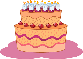 pictures of cheerleading cakes free download clip art free