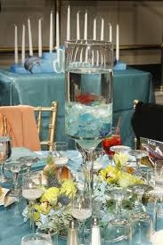 37 best nautical images on pinterest nautical bar mitzvah and