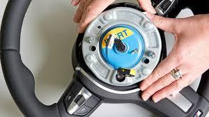 lexus gx recall toyota adding 1 6 million vehicles to takata air bag recall