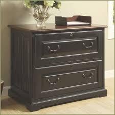 diy wood file cabinet for organizing something u2014 the decoras