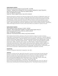 Infantryman Skills Resume Help With Writing A Dissertation Editing Narrative Essay Bank
