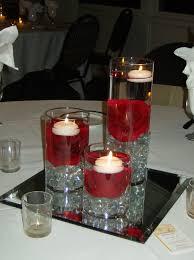 Used Vases For Sale Cylinder Glass Vases For Sale Home Design Ideas