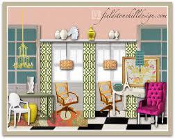 home design board portfolio of interiors fieldstone hill design