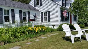 vacation home the willow house wells me booking com