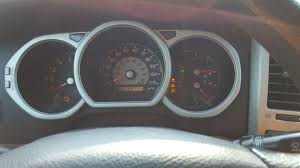 toyota highlander questions what causes check engine and vsc