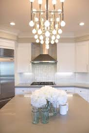 Dining Room Chandeliers 62 Best Chandeliers Images On Pinterest Chandeliers Jonathan